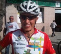4° Rally di Sardegna Bike