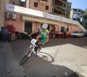 5° Rally di Sardegna Bike