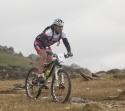 6° Rally di Sardegna Bike
