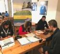 7° Rally di Sardegna Bike