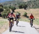 8°Rally di Sardegna Bike - 3^ Tappa