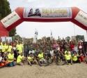 8° Rally di Sardegna Bike - 5^ Tappa 5